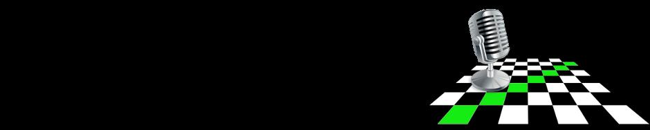 Fréquence Diagonale