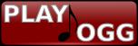 playogg.org